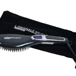 BROSSE LISSANTE EXCLUSIVE 1